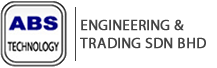 ABS Engineering & Trading Sdn. Bhd.