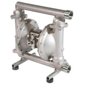 B50 FDA Pump