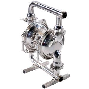 B50 Hygienic Pump