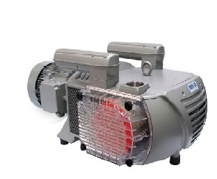 Abs Engineering Amp Trading Sdn Bhd Pressure Vacuum Pumps